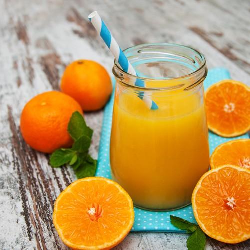 1 ly nước cam bằng 1 thang thuốc bổ nhưng phải nhớ những điều này kẻo tự rước bệnh mà không biết - Ảnh 2