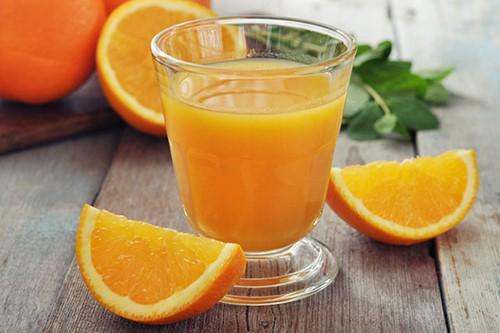 1 ly nước cam bằng 1 thang thuốc bổ nhưng phải nhớ những điều này kẻo tự rước bệnh mà không biết - Ảnh 3