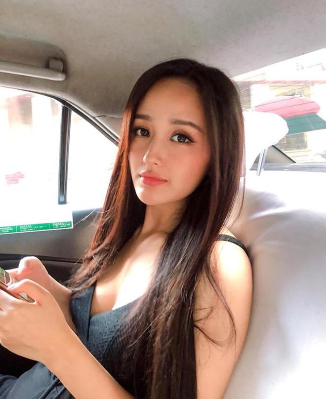Mai Phương Thúy đăng ảnh khoe loạt đồ hiệu mới sắm - Ảnh 2