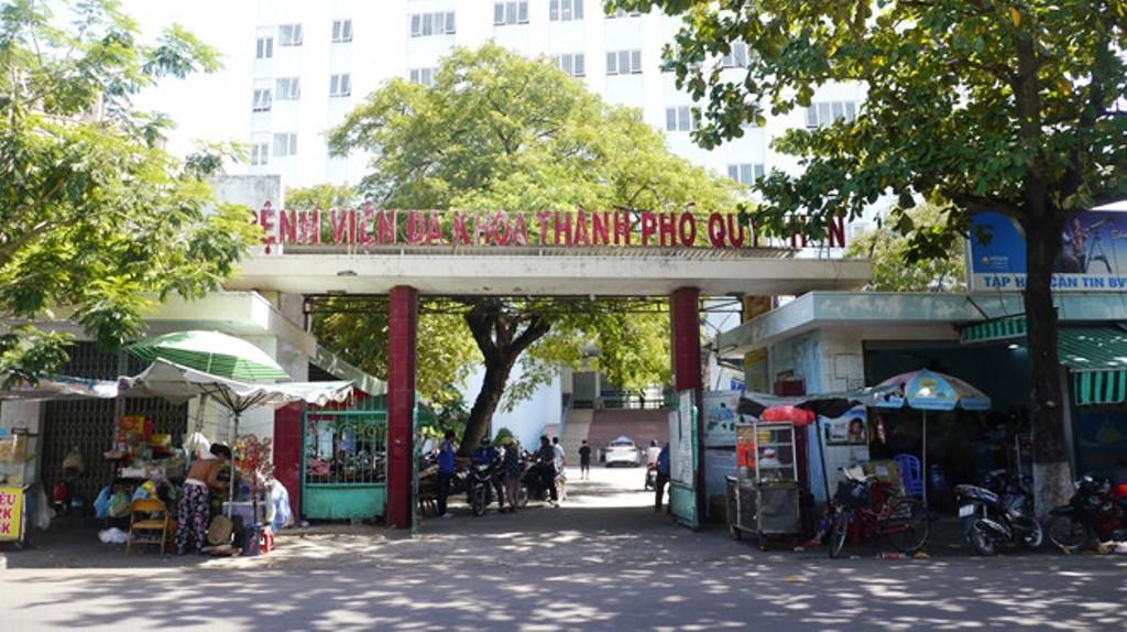 Trẻ sơ sinh tử vong tại trung tâm y tế do sặc sữa - Ảnh 1