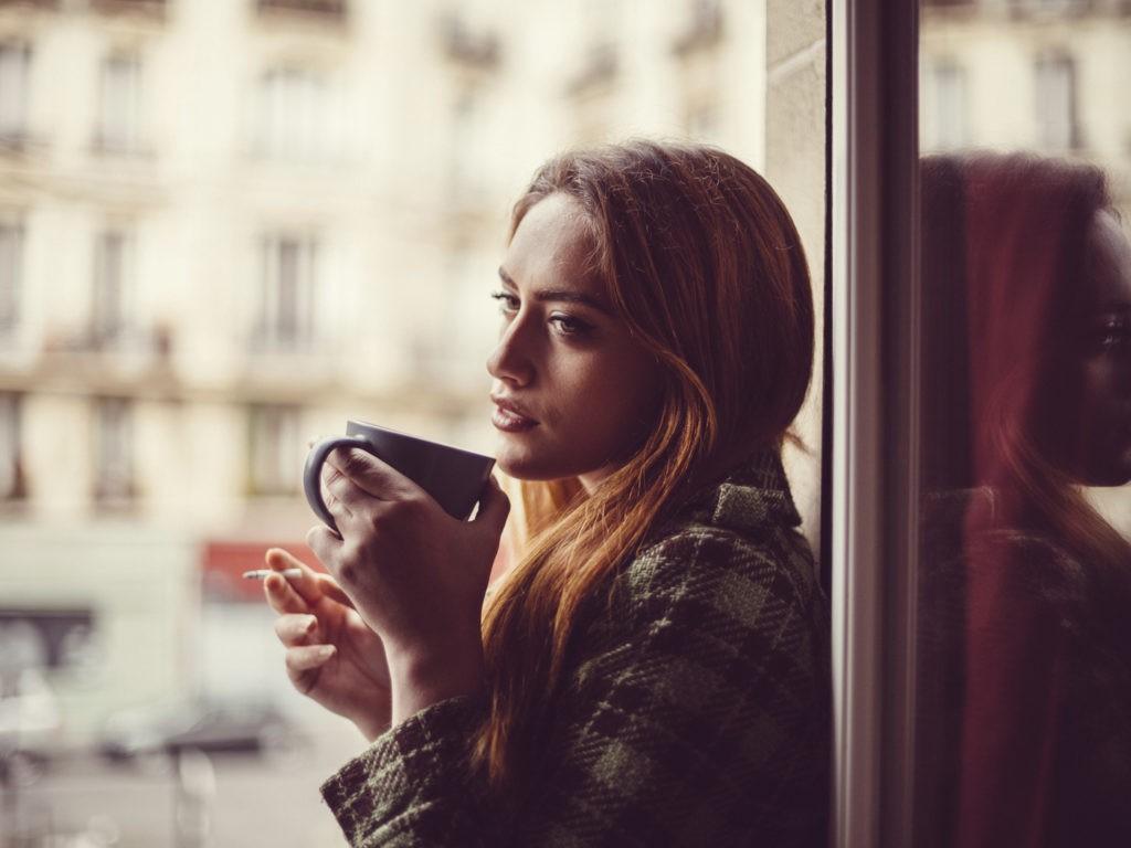 Những yếu tố không ngờ gây vô sinh mà giới trẻ nên đặc biệt lưu ý để phòng tránh - Ảnh 3