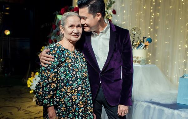 Quang Dũng: Độc thân 'bền vững' sau 10 năm chia tay Hoa hậu và tin đồn yêu đồng tính - Ảnh 3