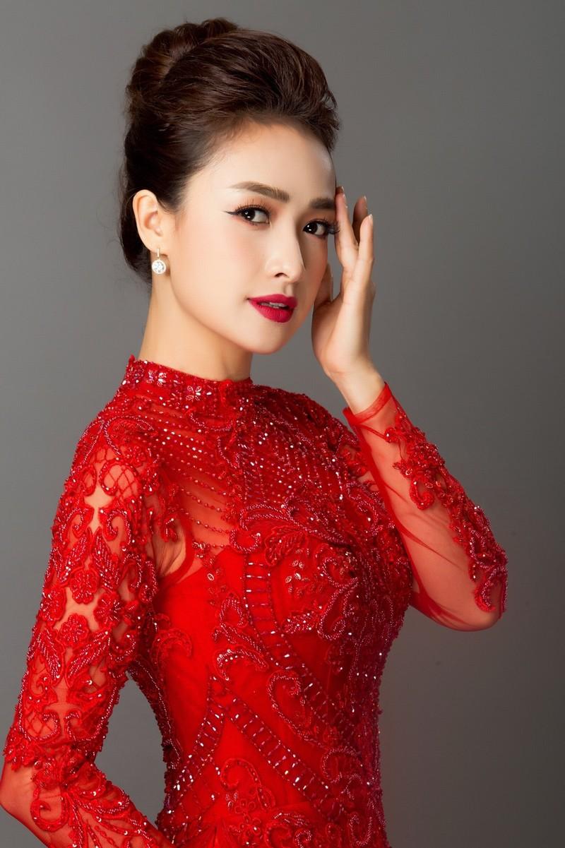 'Tiếng sét trong mưa': Cao Minh Đạt đánh bằng roi mây thật, Lê Bê La bị thương, trúng gió trên phim trường - Ảnh 6