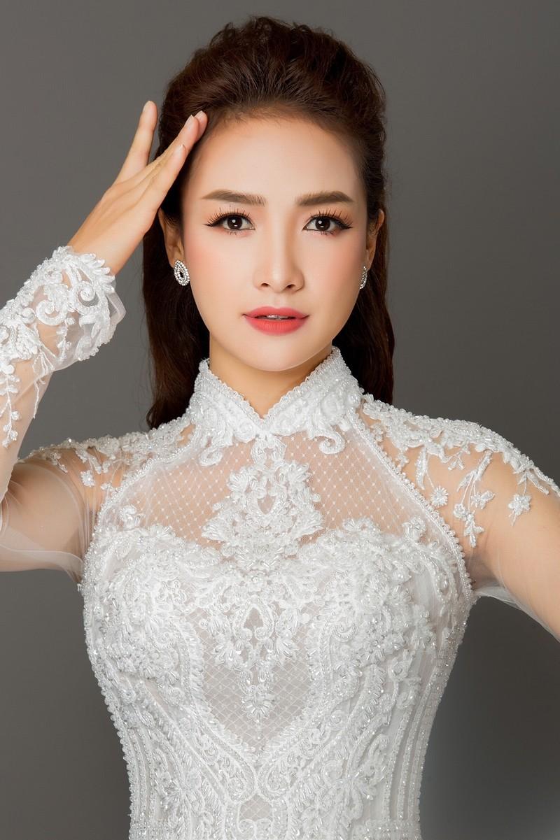 'Tiếng sét trong mưa': Cao Minh Đạt đánh bằng roi mây thật, Lê Bê La bị thương, trúng gió trên phim trường - Ảnh 8
