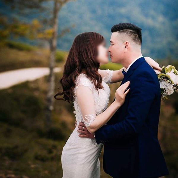 Vụ chồng giết vợ vứt xác phi tang ở Cao Bằng: Thi thể trôi gần 300km sang Trung Quốc chính là người vợ - Ảnh 1