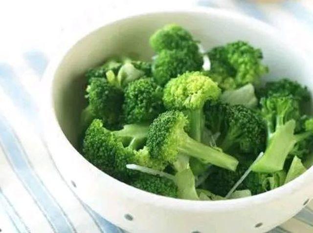 7 loại bệnh ung thư phổ biến có thể phòng ngừa nhờ những món ăn - Ảnh 6