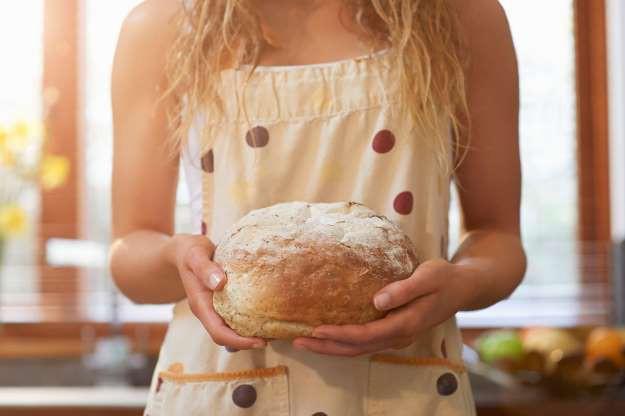 7 sai lầm ăn kiêng khiến bạn không thể giảm cân - Ảnh 1