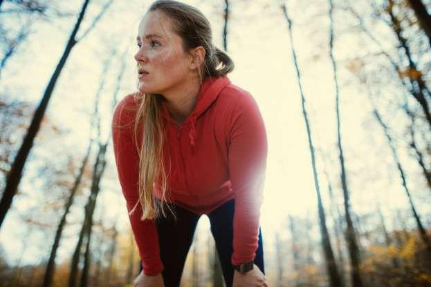 7 sai lầm ăn kiêng khiến bạn không thể giảm cân - Ảnh 7
