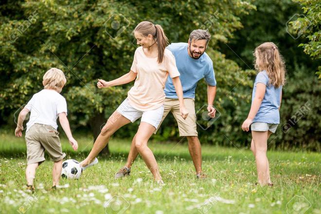 7 thói quen 'nuôi sỏi to lên' trong cơ thể: Hãy sớm thay đổi để không bị sỏi hóa nội tạng - Ảnh 5