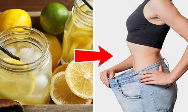 7 thực phẩm chị em càng ăn càng đẹp lại ngừa được bệnh viêm nhiễm phụ khoa - Ảnh 1