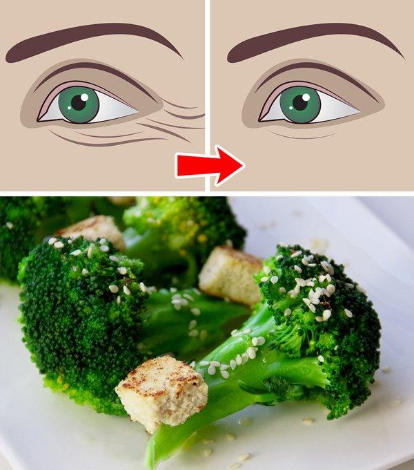 7 thực phẩm chị em càng ăn càng đẹp lại ngừa được bệnh viêm nhiễm phụ khoa - Ảnh 3