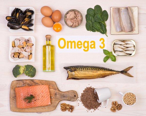 7 thực phẩm chị em càng ăn càng đẹp lại ngừa được bệnh viêm nhiễm phụ khoa - Ảnh 7