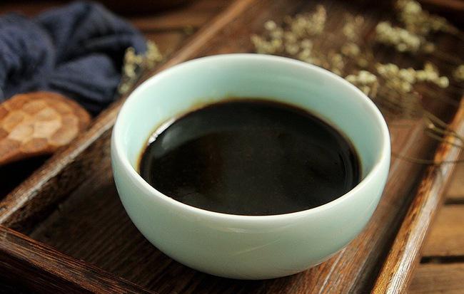 Trời lạnh nấu ngay một hũ siro trái cây pha trà phòng trừ cảm cúm - Ảnh 4