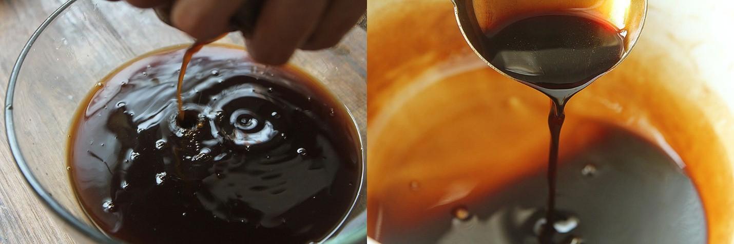 Trời lạnh nấu ngay một hũ siro trái cây pha trà phòng trừ cảm cúm - Ảnh 3