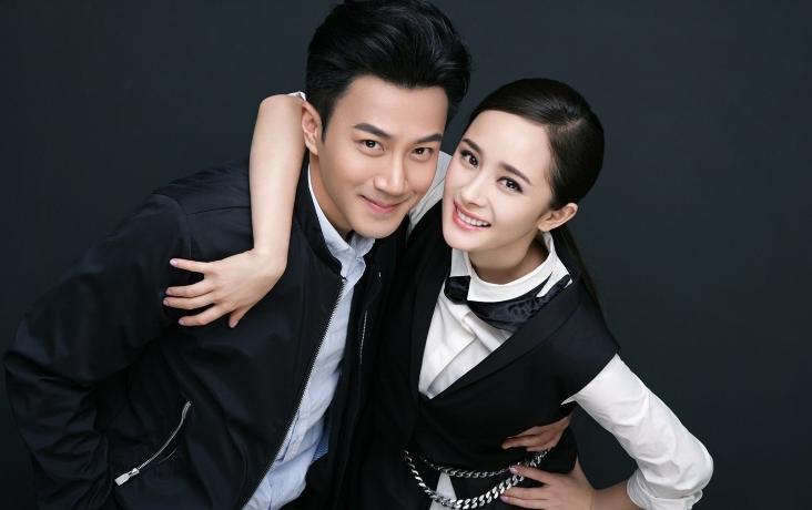 Sau đổ vỡ hôn nhân, Dương Mịch lần đầu lên tiếng về cuộc sống hiện tại - Ảnh 1