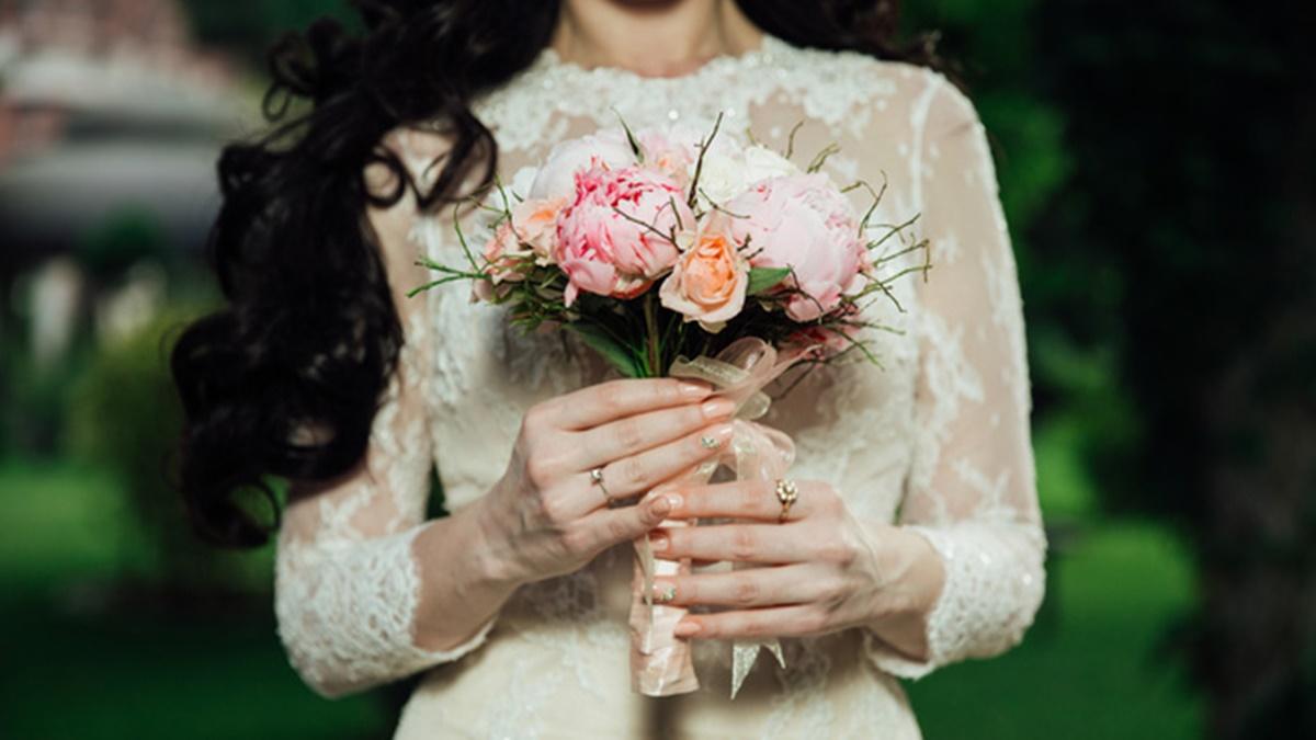 Phụ nữ khôn lấy chồng sau 30 tuổi - Ảnh 3