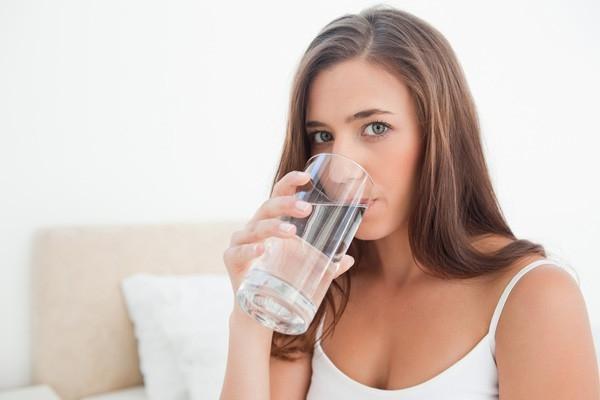 Mách nàng cách ăn uống để không bị tăng cân dịp tết Dương lịch - Ảnh 2