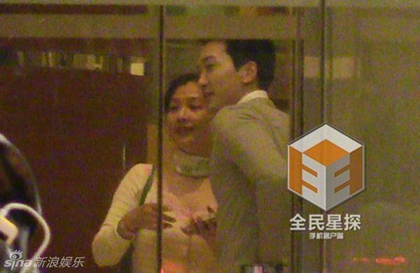 Song Seung Hun bất ngờ nói về việc muốn kết hôn sau thời gian dài chia tay Lưu Diệc Phi - Ảnh 4