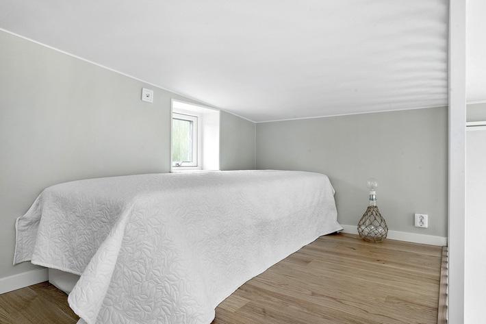 Ngôi nhà nhỏ rộng vỏn vẹn 19m² vẫn hiện lên xinh xắn với đầy đủ tiện nghi, ai yêu thích cuộc sống độc lập cũng thích - Ảnh 13