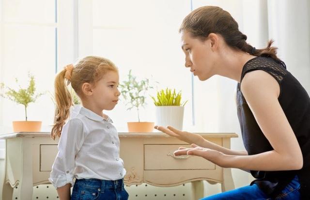 10 sai lầm các bậc cha mẹ nhất định phải tránh nếu muốn nuôi con khỏe mạnh, hạnh phúc - Ảnh 5