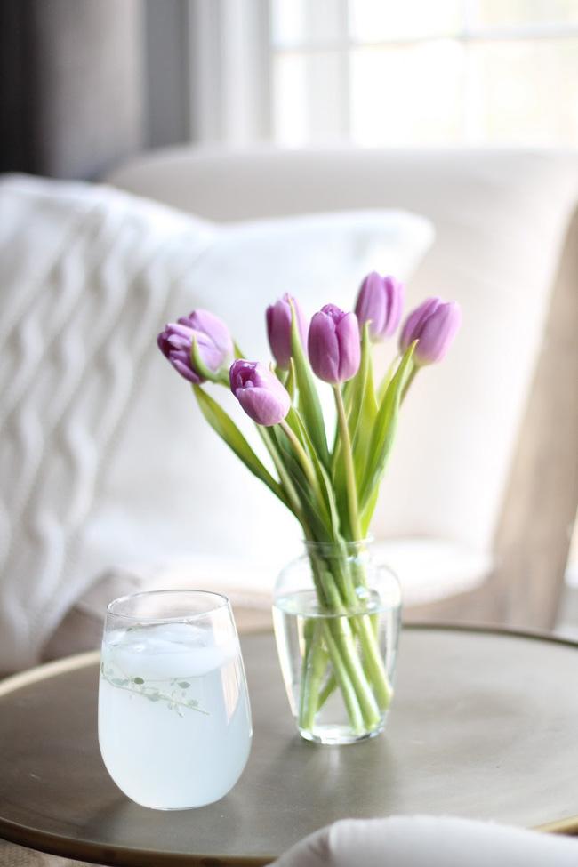 5 loại hoa được săn lùng nhiều nhất để làm đẹp nhà Tết Kỷ Hợi - Ảnh 2