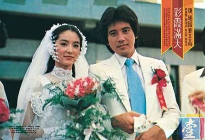 Nhận 256 triệu USD sau ly hôn, Lâm Thanh Hà vội tái hôn ở tuổi U70? - Ảnh 1