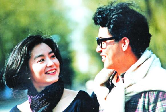 Nhận 256 triệu USD sau ly hôn, Lâm Thanh Hà vội tái hôn ở tuổi U70? - Ảnh 3