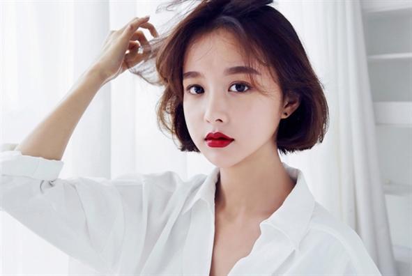 Xu hướng làm tóc, trang điểm trong năm 2019 - Ảnh 3