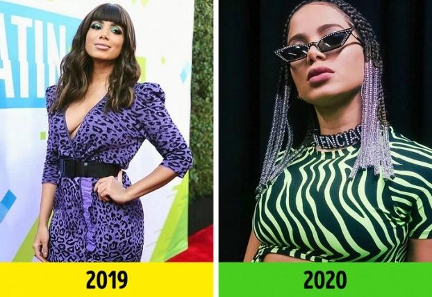 10 xu hướng thời trang sẽ hết thời trong năm 2020 - Ảnh 8