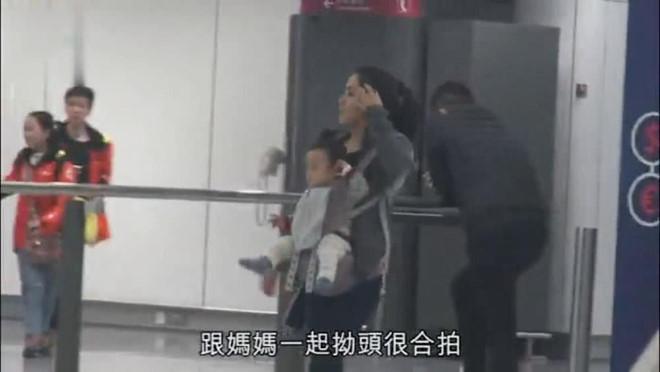 Con gái chào đời 1 năm, Lê Minh mới đăng ký kết hôn với trợ lý - Ảnh 2
