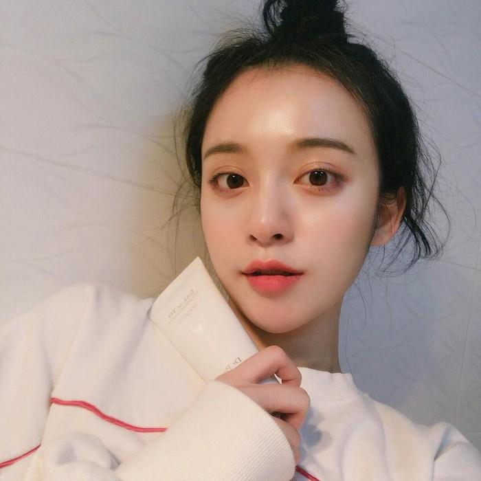 Phụ nữ Hàn Quốc luôn dùng 3 thành phần này mỗi ngày để lưu giữ làn da mịn màng, nhan sắc tươi trẻ - Ảnh 2