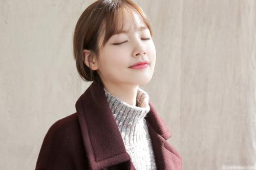 Phụ nữ Hàn Quốc luôn dùng 3 thành phần này mỗi ngày để lưu giữ làn da mịn màng, nhan sắc tươi trẻ - Ảnh 3