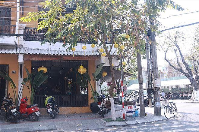 'Đường đi' của những cơ sở nhà đất sai phạm ở Đà Nẵng - Ảnh 1