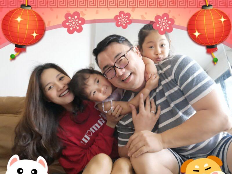 Giữa vụ ly hôn của vợ chồng 'vua cà phê' Trung Nguyên, Hoa hậu Hương Giang tự hỏi: 'Lấy chồng làm gì?' - Ảnh 5