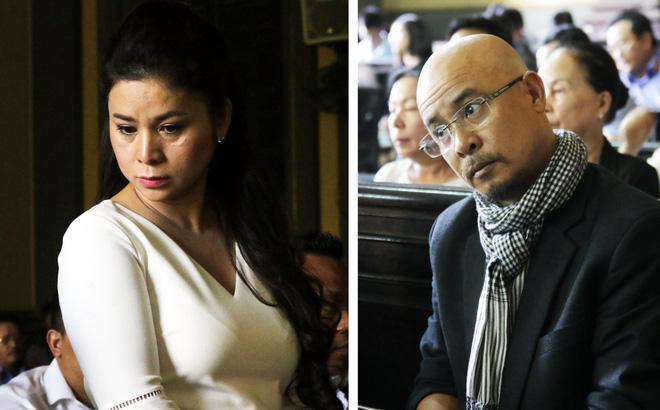 Giữa vụ ly hôn của vợ chồng 'vua cà phê' Trung Nguyên, Hoa hậu Hương Giang tự hỏi: 'Lấy chồng làm gì?' - Ảnh 1