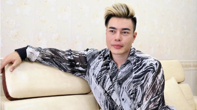 Lê Dương Bảo Lâm: Nhiều người chửi tôi 'rẻ tiền', sỉ nhục cả nhà tôi - Ảnh 4