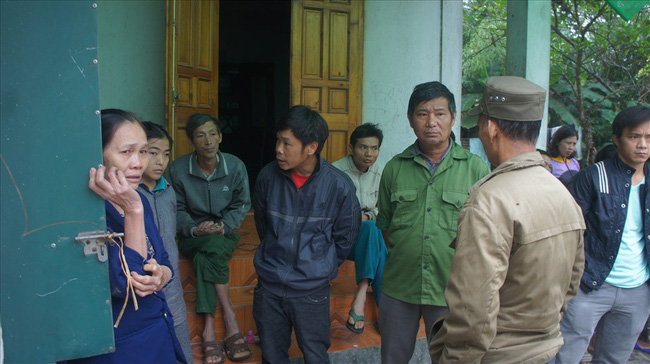 5 lao động người Việt tử vong tại Thái Lan: Dang dở ước mơ kiếm đủ tiền trả nợ, xây nhà mới của thai phụ xấu số - Ảnh 1