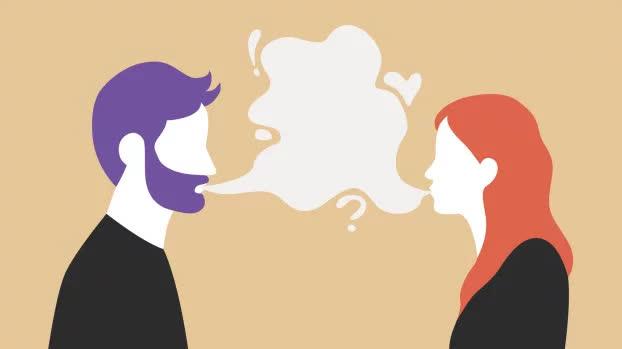 4 lời gây tổn thương sâu sắc vợ chồng đừng bao giờ nói với nhau (Phần 2) - Ảnh 2