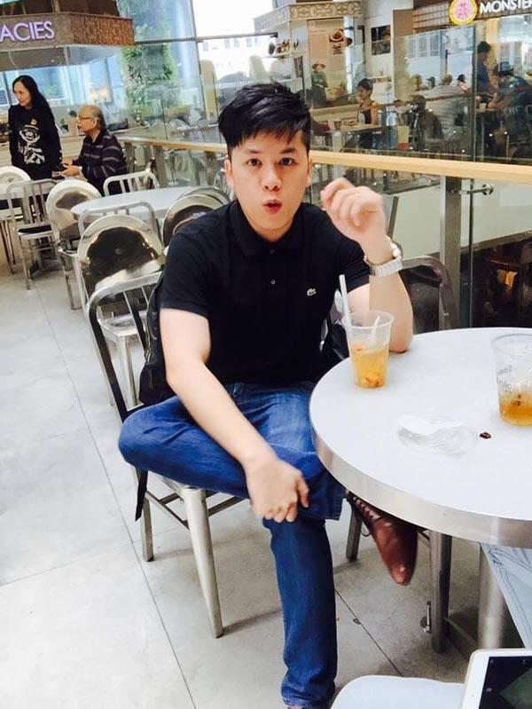 Hoa hậu Diễm Hương tiếp tục có động thái mới sau khi để lộ bằng chứng ly hôn chồng thứ 2? - Ảnh 4