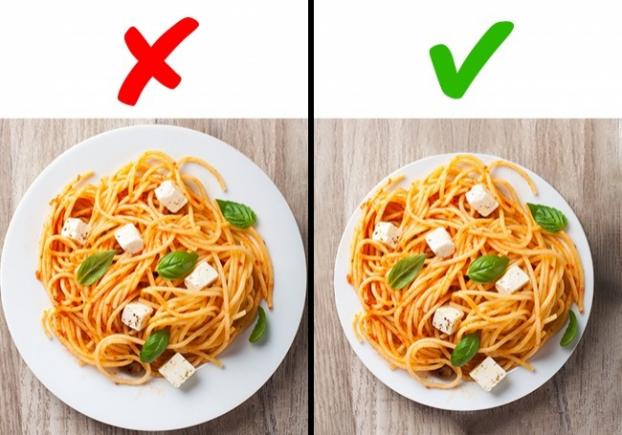 10 lời khuyên giúp bạn giảm cân nhanh mà không cần tập luyện hay ăn kiêng quá nhiều - Ảnh 7