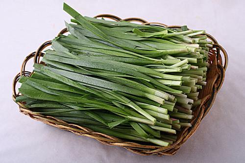 Ăn nhiều 5 loại rau này, vừa đẹp da, giảm cân lại trị táo bón hiệu quả - Ảnh 3