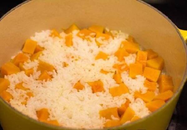 Càng ăn nhiều cơm, cân nặng của bạn càng giảm nếu áp dụng công thức này - Ảnh 4