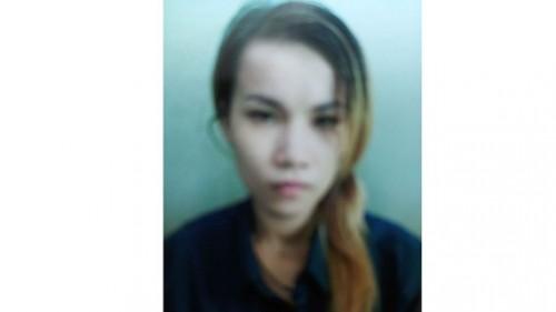 Chân dung nữ nghi phạm trong vụ tra tấn thai phụ 18 tuổi đến sảy thai - Ảnh 1