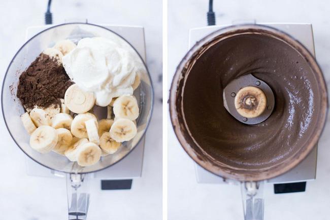 3 công thức làm kem siêu tốc bạn hãy share ngay để làm trong những ngày nghỉ sắp tới - Ảnh 3
