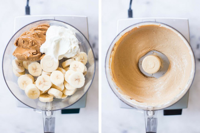 3 công thức làm kem siêu tốc bạn hãy share ngay để làm trong những ngày nghỉ sắp tới - Ảnh 4
