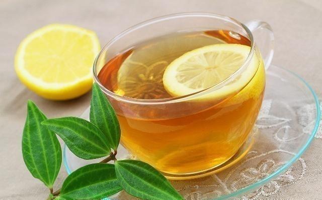 Muốn giảm mỡ bụng hiệu quả mà không cần thẩm mỹ, chỉ cần 2 loại đồ uống thơm mát từ quả chanh này - Ảnh 3