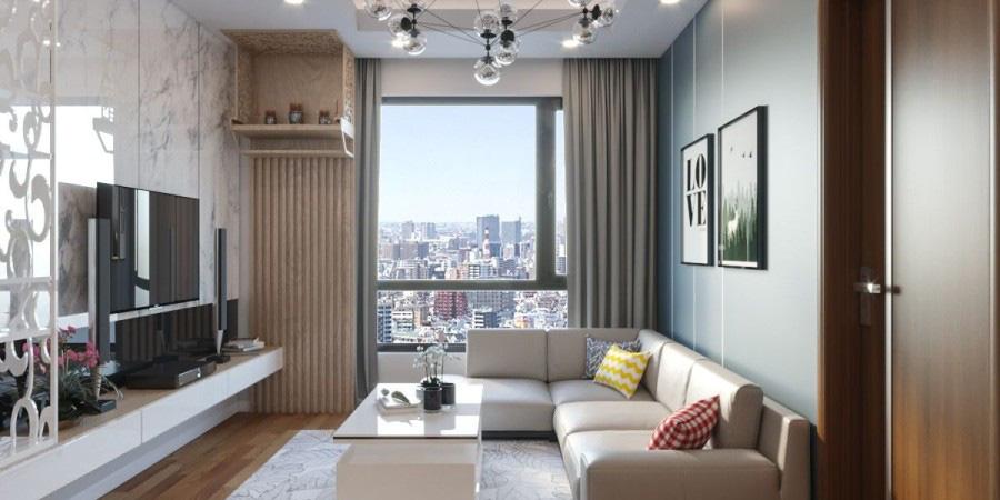Đọc ngay cách phân hạng chung cư A - B - C và niên hạn sử dụng trước khi quyết định ký hợp đồng mua bán nhà - Ảnh 5