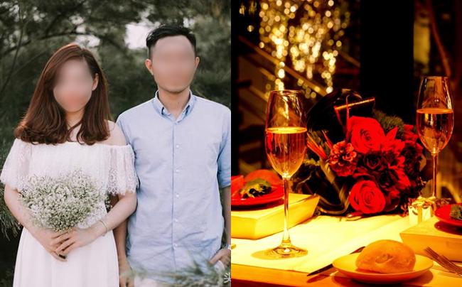 """Kế hoạch chuẩn bị ly hôn suốt 1 năm của người vợ cao tay thu hút 24 nghìn like: Khi bị phản bội, người phụ nữ yếu đuối sẽ """"tung đòn"""" khó lường - Ảnh 2"""