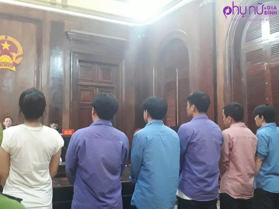 chiem quoc thai 1