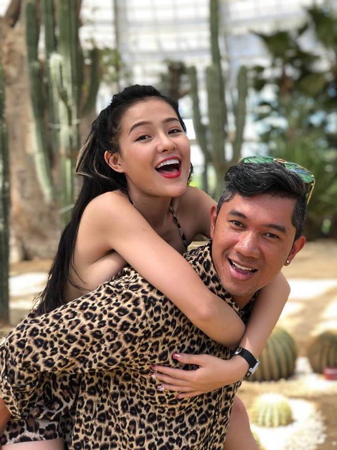 Lý do Lương Bằng Quang bị phản ứng vì clip nói hết về scandal tình tay ba - Ảnh 2